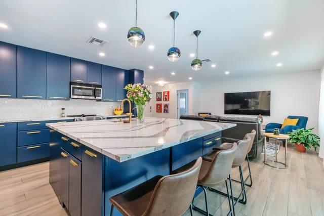10900 Winding Creek Lane, Boca Raton, FL 33428 (MLS #RX-10744603) :: Berkshire Hathaway HomeServices EWM Realty