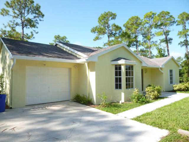 16330 86th Street N, The Acreage, FL 33470 (MLS #RX-10744623) :: Castelli Real Estate Services