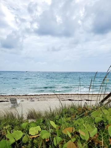 3230 S Ocean Boulevard C106, Palm Beach, FL 33480 (#RX-10744694) :: IvaniaHomes | Keller Williams Reserve Palm Beach