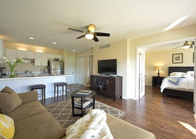 401 Greensward Lane 102-A, Delray Beach, FL 33445 (#RX-10744734) :: Michael Kaufman Real Estate