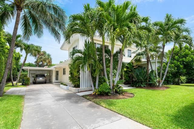 205 Jamaica Lane, Palm Beach, FL 33480 (#RX-10744738) :: The Power of 2 | Century 21 Tenace Realty