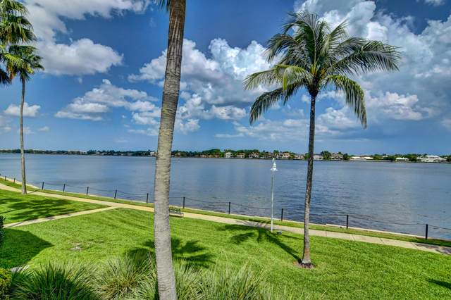 180 Yacht Club Way #212, Hypoluxo, FL 33462 (#RX-10744785) :: IvaniaHomes   Keller Williams Reserve Palm Beach