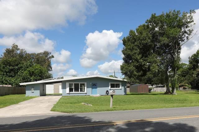 5505 Winter Garden Parkway Parkway, Fort Pierce, FL 34951 (MLS #RX-10744808) :: Castelli Real Estate Services