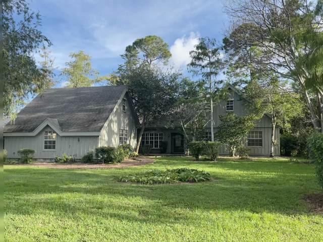 910 Foresteria Avenue, Wellington, FL 33414 (MLS #RX-10744981) :: Berkshire Hathaway HomeServices EWM Realty