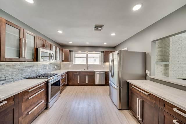 624 Garden Court, Plantation, FL 33317 (MLS #RX-10744990) :: Castelli Real Estate Services