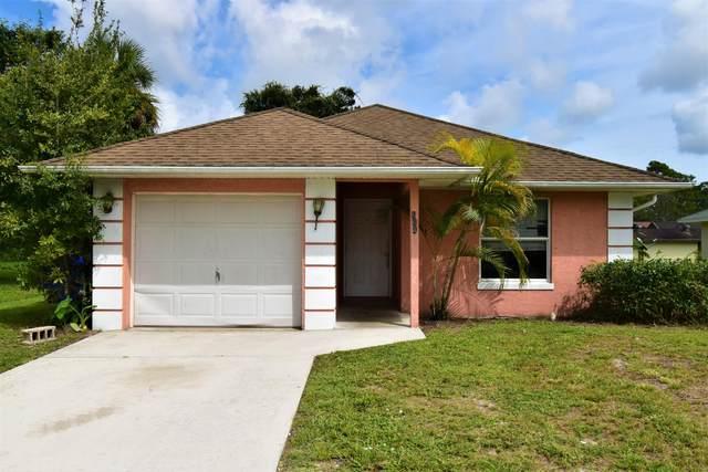 664 30th Avenue SW, Vero Beach, FL 32968 (#RX-10745008) :: The Reynolds Team | Compass