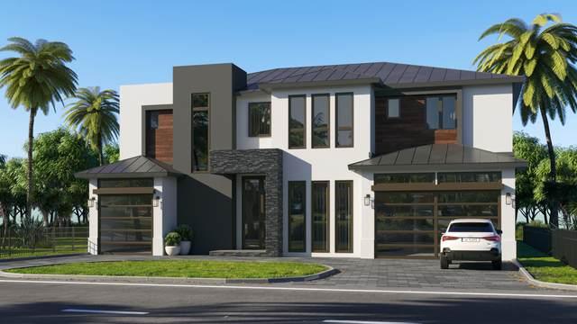 680 NE Marine Drive, Boca Raton, FL 33431 (MLS #RX-10745163) :: Castelli Real Estate Services