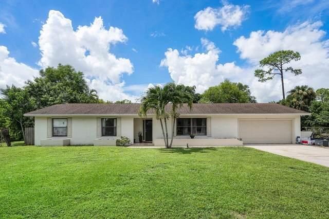 4571 122nd Drive N, West Palm Beach, FL 33411 (MLS #RX-10745499) :: Castelli Real Estate Services