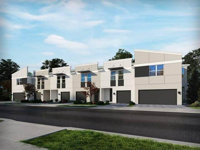 3907 SE Mentmore Lane, Stuart, FL 34997 (MLS #RX-10745510) :: Castelli Real Estate Services