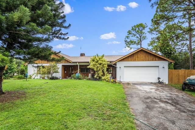 5212 Colbright Road, Lake Worth, FL 33467 (MLS #RX-10745568) :: Castelli Real Estate Services