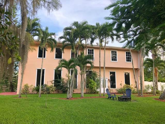 15726 86th Way N, Palm Beach Gardens, FL 33418 (#RX-10745589) :: Michael Kaufman Real Estate