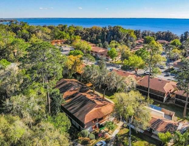 180 Magnolia Woods Court 013B, Deltona, FL 32725 (#RX-10745604) :: IvaniaHomes   Keller Williams Reserve Palm Beach