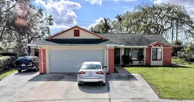 10972 Grandview Way, Royal Palm Beach, FL 33411 (#RX-10745662) :: Ryan Jennings Group