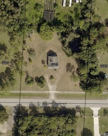 15211 Key Lime Boulevard, Loxahatchee, FL 33470 (#RX-10745838) :: Ryan Jennings Group