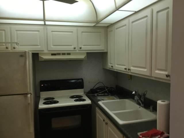 186 Andover H, West Palm Beach, FL 33417 (#RX-10745910) :: Michael Kaufman Real Estate