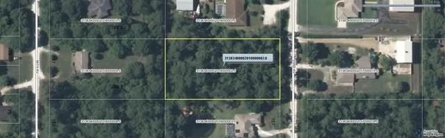 8185 W 98th Avenue, Vero Beach, FL 32967 (MLS #RX-10746005) :: Castelli Real Estate Services