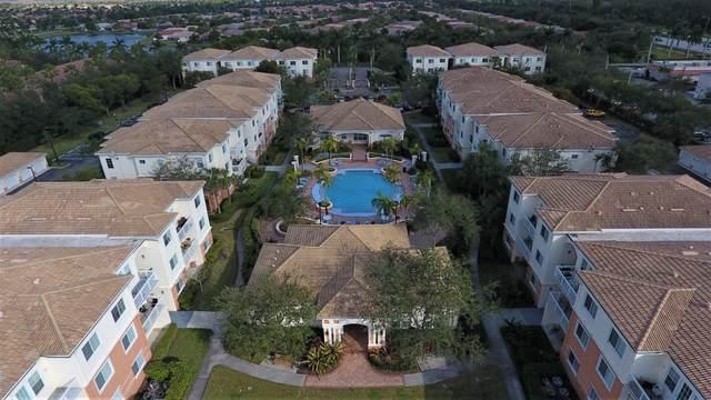 9887 Baywinds Drive #4204, West Palm Beach, FL 33411 (#RX-10746052) :: Ryan Jennings Group