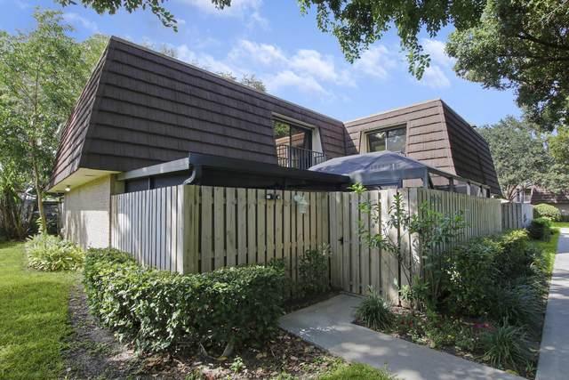 210 2nd Lane, Palm Beach Gardens, FL 33418 (MLS #RX-10746079) :: Castelli Real Estate Services