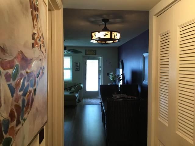 146 Andover F, West Palm Beach, FL 33417 (#RX-10746084) :: Heather Towe   Keller Williams Jupiter