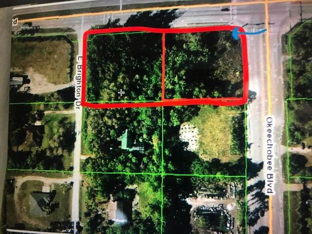 000000 Okeechobee Boulevard, Loxahatchee, FL 33470 (#RX-10746172) :: Treasure Property Group