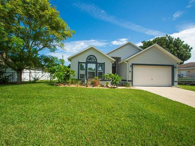 365 Fordham Street, Sebastian, FL 32958 (MLS #RX-10746220) :: Castelli Real Estate Services