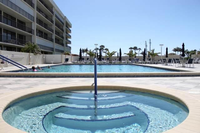 1300 S A1a #207, Jupiter, FL 33477 (MLS #RX-10746228) :: Castelli Real Estate Services