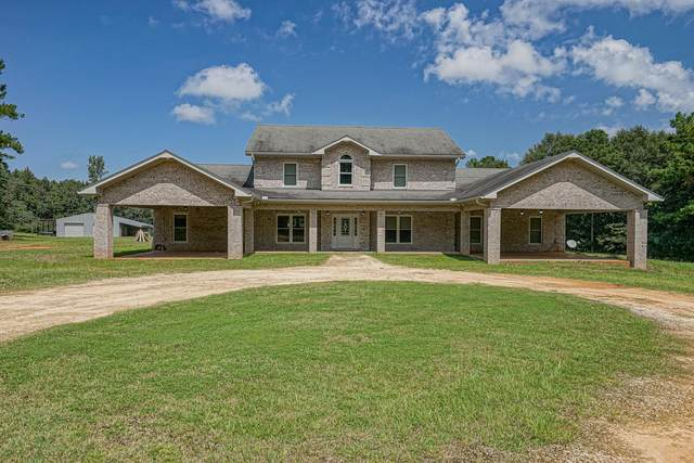 17457 By Chance Lane, Out Of State, FL 00000 (MLS #RX-10746231) :: Castelli Real Estate Services