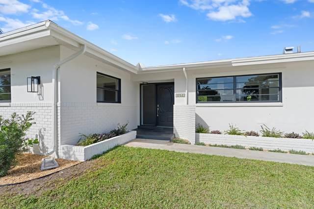 9943 Dogwood Avenue, Palm Beach Gardens, FL 33410 (MLS #RX-10746258) :: Castelli Real Estate Services