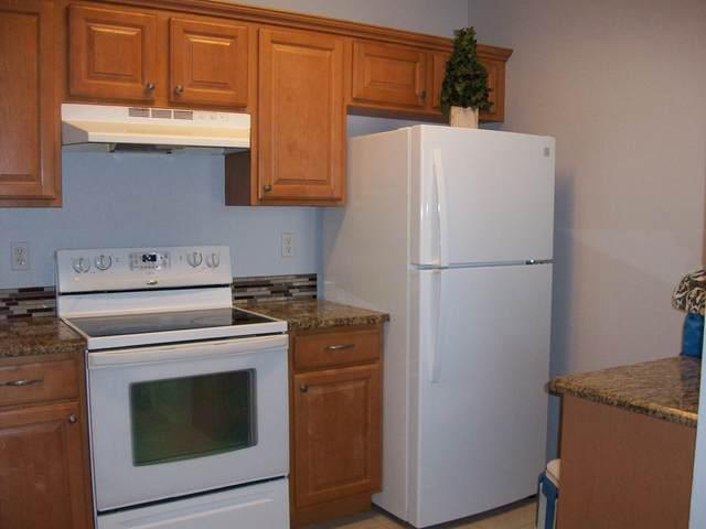 6022 Portsdale Place #101, Riverview, FL 33578 (#RX-10746365) :: IvaniaHomes | Keller Williams Reserve Palm Beach