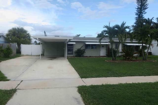 804 Cinnamon Road, North Palm Beach, FL 33408 (#RX-10746403) :: DO Homes Group