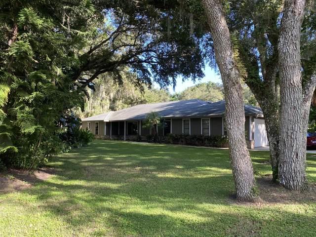 2401 Dade Road, Fort Pierce, FL 34982 (MLS #RX-10746527) :: Castelli Real Estate Services