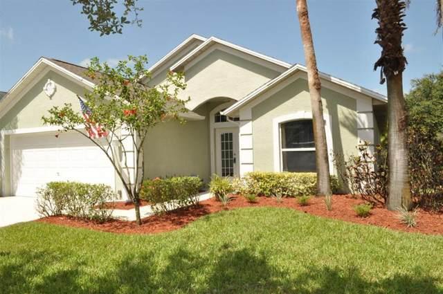 404 SW Sundance Trail, Port Saint Lucie, FL 34953 (MLS #RX-10746530) :: Castelli Real Estate Services