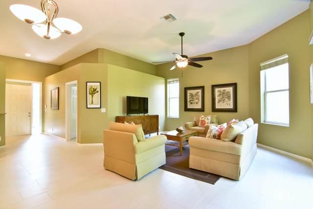 7717 Azalea Court, West Palm Beach, FL 33412 (#RX-10746539) :: Heather Towe | Keller Williams Jupiter
