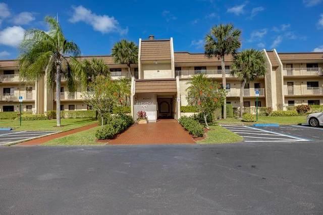 4242 Deste Court #204, Lake Worth, FL 33467 (#RX-10746727) :: DO Homes Group