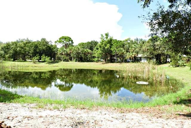 2098 Johnston Street, Fort Pierce, FL 34982 (MLS #RX-10746826) :: Castelli Real Estate Services