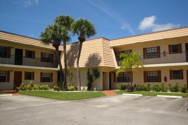 4135 Oak Terrace Drive, Greenacres, FL 33463 (#RX-10746857) :: Dalton Wade