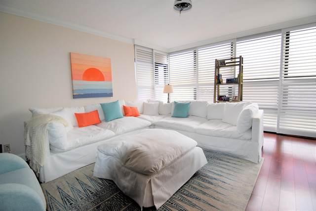 2175 S Ocean Boulevard #303, Delray Beach, FL 33483 (#RX-10746962) :: IvaniaHomes   Keller Williams Reserve Palm Beach