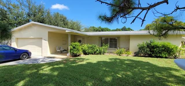 5450 West Place, West Palm Beach, FL 33407 (#RX-10747002) :: Baron Real Estate