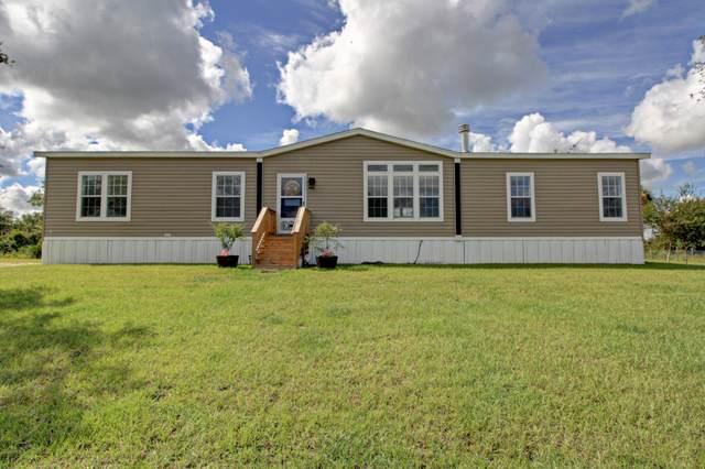 19792 NW 272nd Street, Okeechobee, FL 34972 (MLS #RX-10747058) :: Castelli Real Estate Services