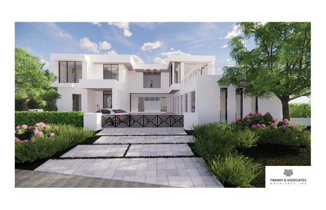 110 Churchill Way, Manalapan, FL 33462 (#RX-10747109) :: Michael Kaufman Real Estate