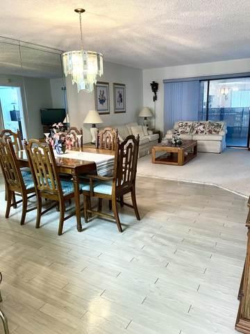 2213 Cypress Island Drive #204, Pompano Beach, FL 33069 (#RX-10747122) :: IvaniaHomes | Keller Williams Reserve Palm Beach