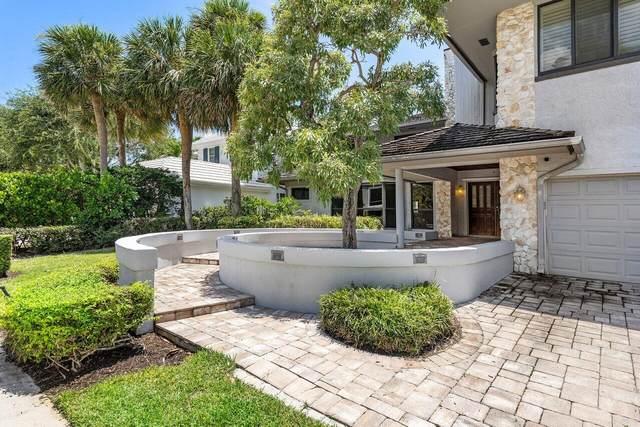 132 Cortez Road, West Palm Beach, FL 33405 (#RX-10747156) :: Michael Kaufman Real Estate