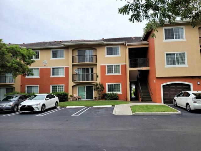 4149 N Haverhill Road #1619, West Palm Beach, FL 33417 (#RX-10747169) :: Michael Kaufman Real Estate