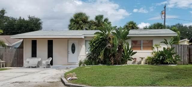 2063 Vitex Lane, North Palm Beach, FL 33408 (#RX-10747204) :: DO Homes Group