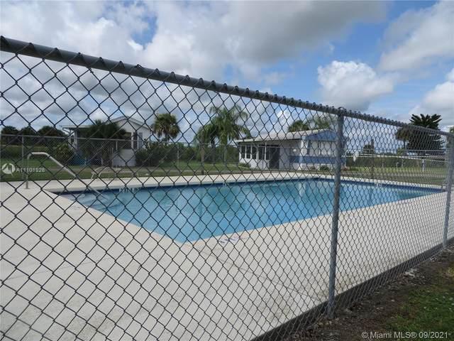 0000 Okeechobee, Okeechobee, FL 34974 (MLS #RX-10747229) :: Castelli Real Estate Services