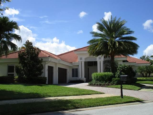 Palm Beach Gardens, FL 33418 :: Adam Docktor Group