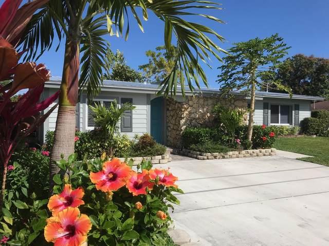 1831 Wheeler Road, North Palm Beach, FL 33408 (#RX-10747293) :: DO Homes Group