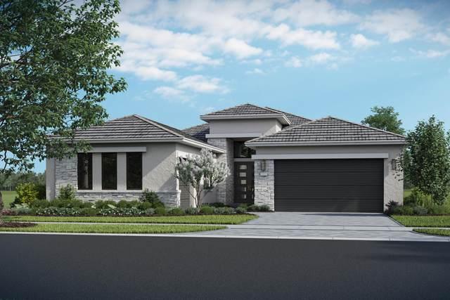 12107 Waterstone Circle #92, Palm Beach Gardens, FL 33412 (MLS #RX-10747334) :: The Paiz Group