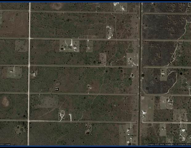 15528 NW 266th Street, Okeechobee, FL 34972 (MLS #RX-10747349) :: Castelli Real Estate Services