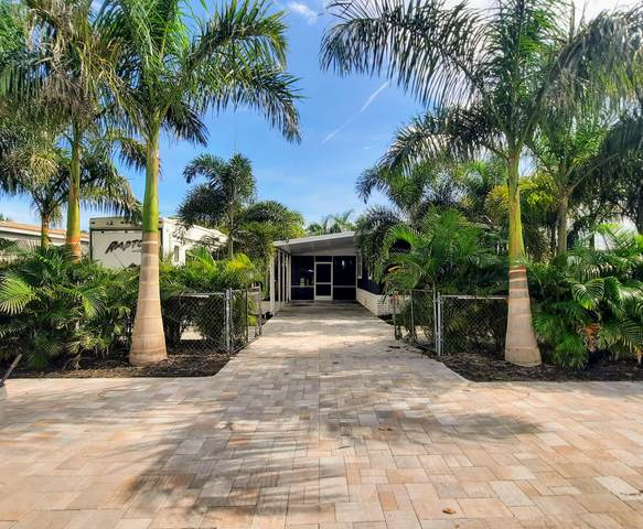 1544 Chobee Street Street, Okeechobee, FL 34974 (MLS #RX-10747358) :: Castelli Real Estate Services